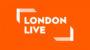 London Live TV logo