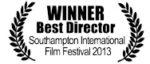 Best Director laurels